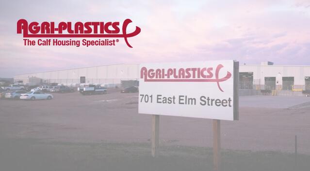 Agri-Plastics